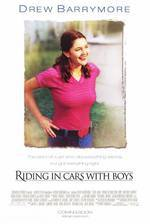 Movie Riding in Cars with Boys