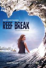 Movie Reef Break