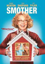 Movie Smother