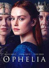 Movie Ophelia