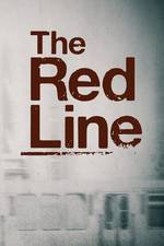 Movie The Red Line