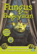 Movie Fungus the Bogeyman