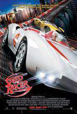 Movie Speed Racer