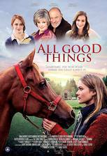 Movie All Good Things