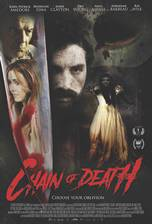 Movie The Chain (Chain of Death)