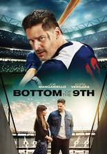 Movie Bottom of the 9th