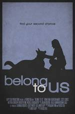 Belong to Us