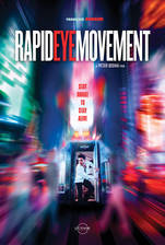 Movie Rapid Eye Movement