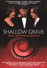 Movie Shallow Grave