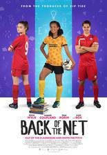 Movie Back of the Net
