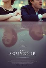 Movie The Souvenir