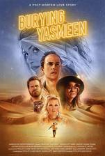 Movie Burying Yasmeen