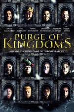 Movie Purge of Kingdoms: The Unauthorized Game of Thrones Parody