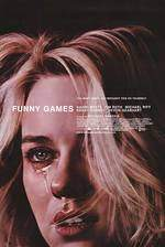 Movie Funny Games U.S.