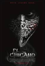 Movie El Chicano