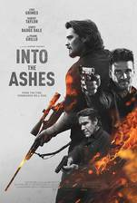 Movie Into the Ashes