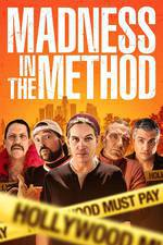Movie Madness in the Method