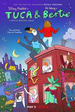 Movie Tuca & Bertie