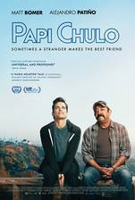 Movie Papi Chulo