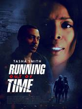 Movie Running Out Of Time