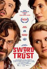 Movie Sword of Trust
