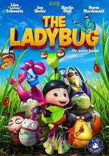 Movie The Ladybug