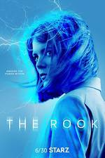 Movie The Rook