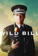 Movie Wild Bill