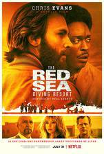 Movie The Red Sea Diving Resort