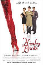 Movie Kinky Boots