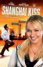 Movie Shanghai Kiss