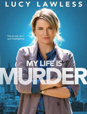 Movie My Life Is Murder
