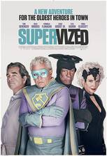 Movie Supervized
