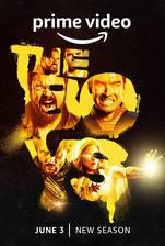 Movie The Boys