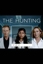 Movie The Hunting