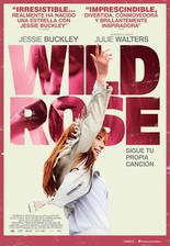 Movie Wild Rose