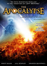 Movie The Apocalypse