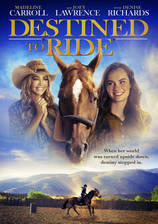 Movie Destined to Ride