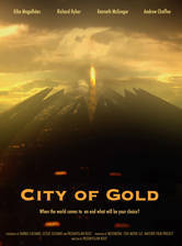 Movie City of Gold - Reference View