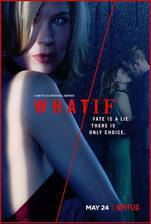 Movie What/If