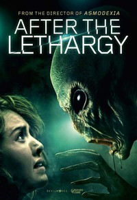 After the Lethargy (Alien Invasion)