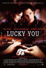 Movie Lucky You