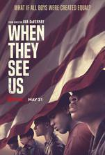 Movie When They See Us