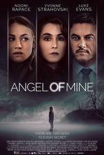 Movie Angel of Mine