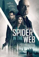 Movie Spider in the Web