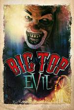 Movie Big Top Evil