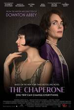 Movie The Chaperone
