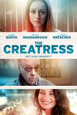 Movie The Creatress