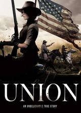 Movie Union