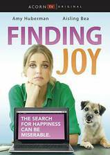 Movie Finding Joy